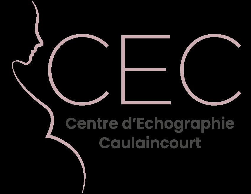 CEC - Centre d'échographie Caulaincourt